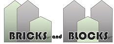 Logo til hjemmeside wix6.jpg