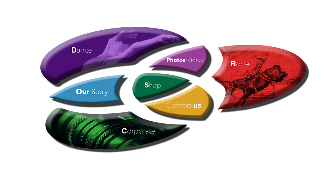 Website color Wheel Whole.png