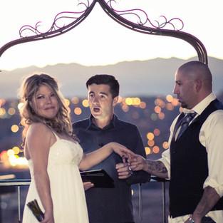 Ashlie Simpson Wedding Album 2015_v2 Pag
