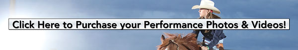 Performance Photos and Videos Button.jpg