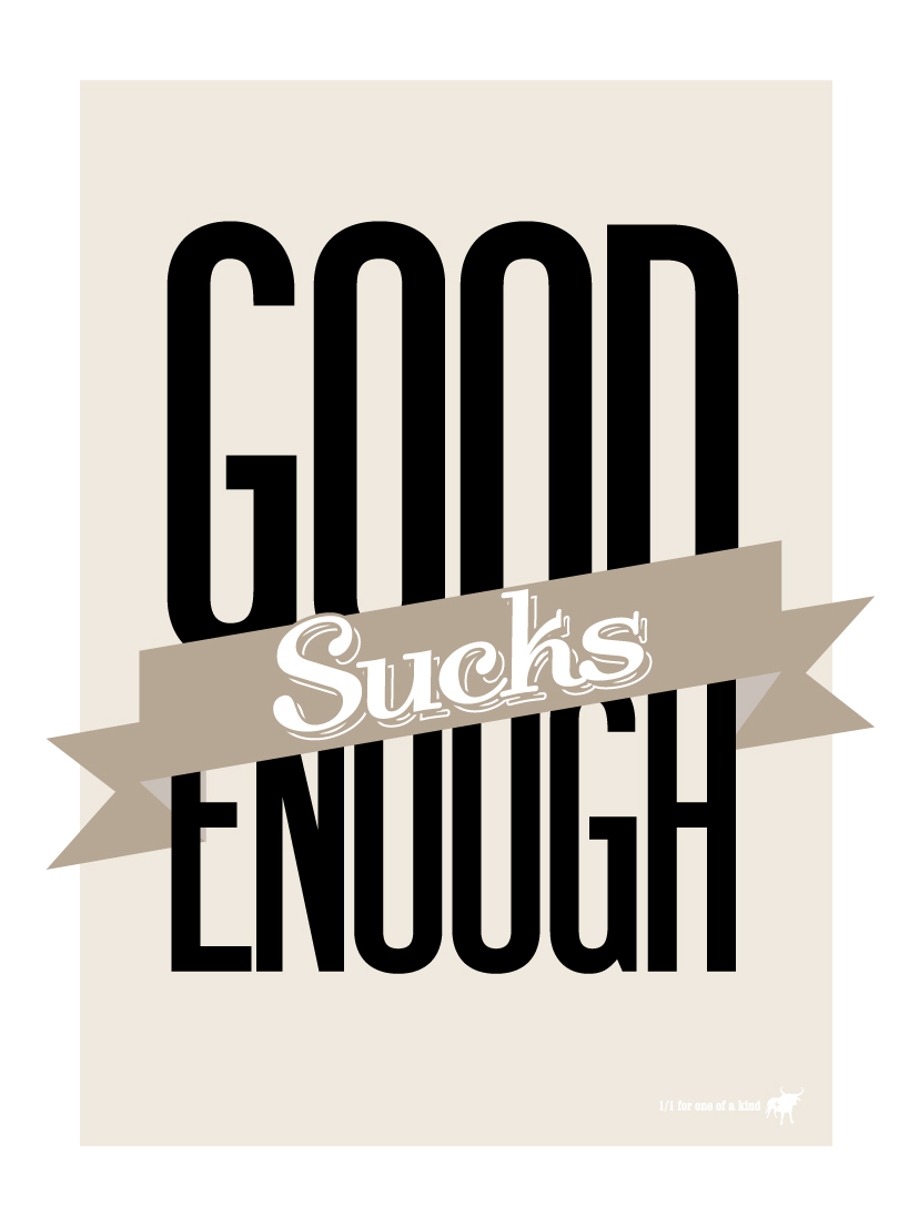 good_enough