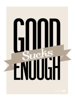 good_enough