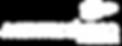 Acentric Logo_Black_All_White_logo.png