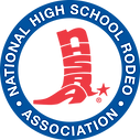NHSRA_boot_circle_logo.png