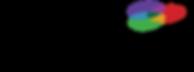 Acentric Logo_Black_No Website.png
