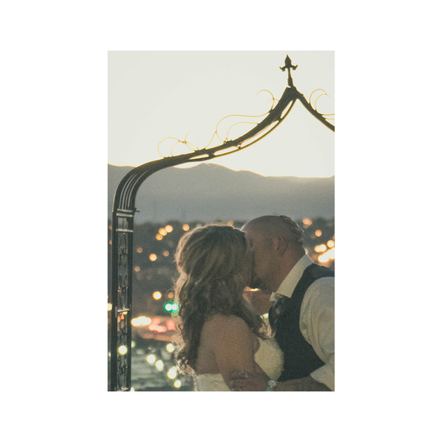 Ashlie Simpson Wedding Album 2015_v2 Pag