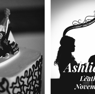 Ashlie Simpson Wedding Album 2015_v2 Cov