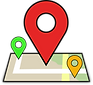 62873-map-computer-location-icon-icons-f