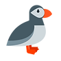 Puffin Bird.png