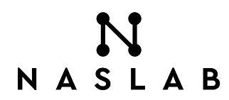 naslab_logo_v2_draft.jpg