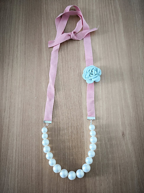 Pearl Necklance