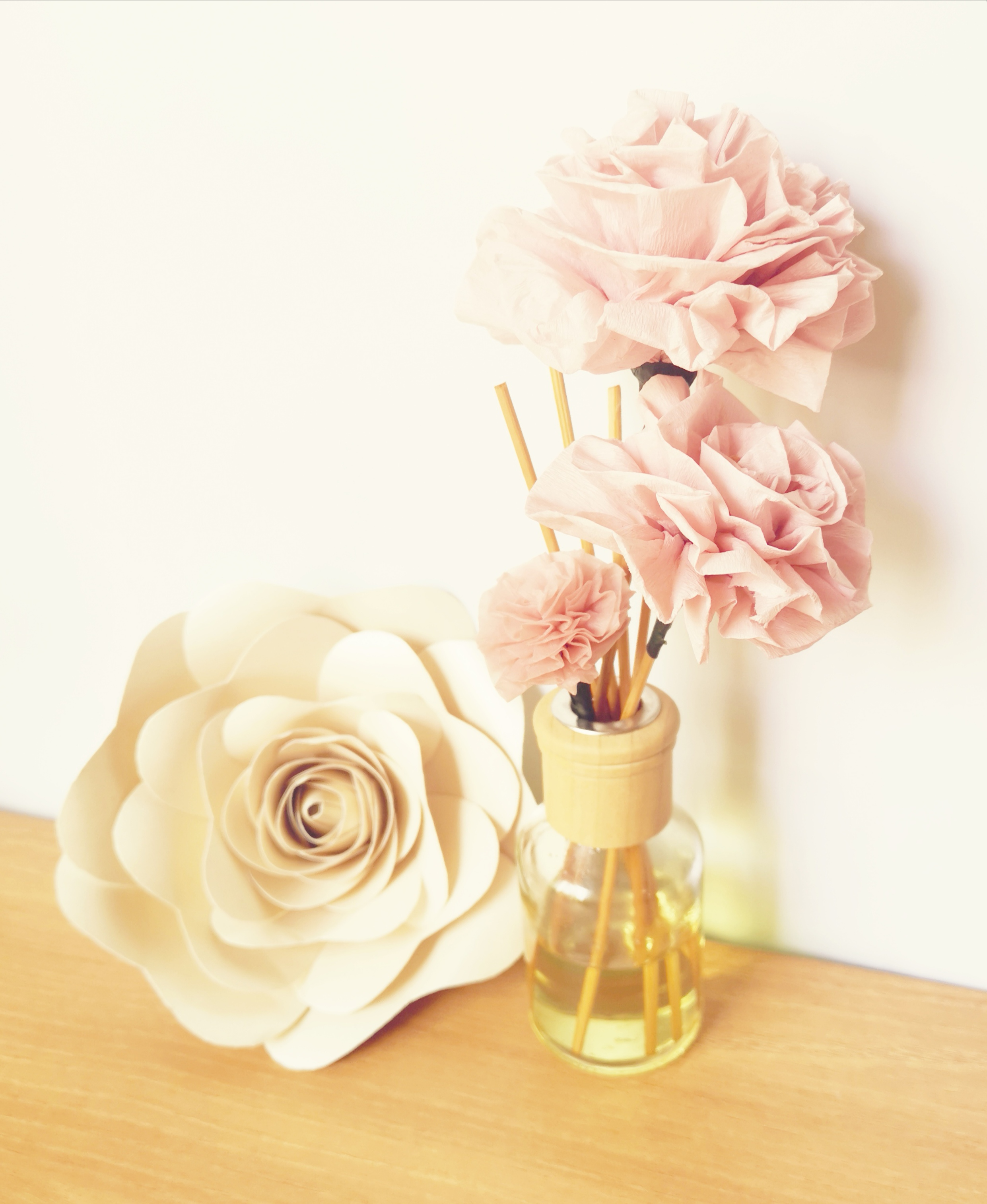 Blooms Diffuser