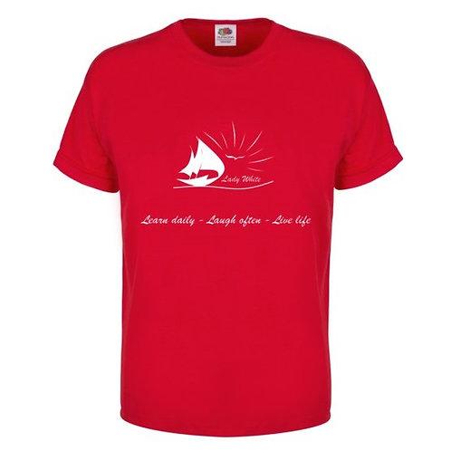 Kid's T-shirt