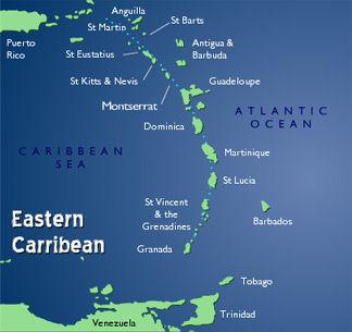 Eastern-Caribbean-Map.jpg