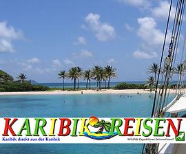 Karib.png