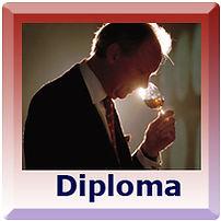 203_WSET_DiplomaLogo.jpg