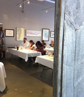 WSET level 1 in Orange County - January 10th, 2021