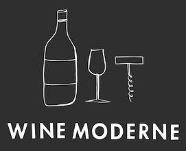 wine moderne logo wineillo_white.jpg