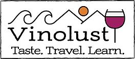 Color TTT Vinolust Logo tn.png
