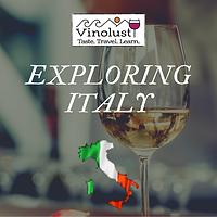 Exploring Italy.png