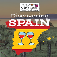 Discovering Spain - GPN.png