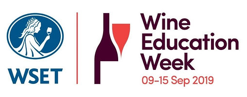 WSET Wine education week logo.jpg