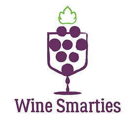 Wine Smarties WSET 3 Online Study Support Program