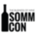 203_SommCon-winebiz-300x300.png