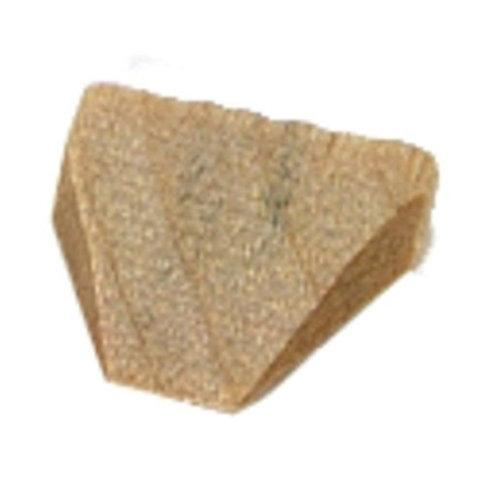 RicambiperarcoenasettoViola