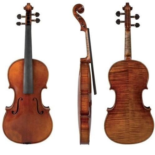ViolinoMaestro26