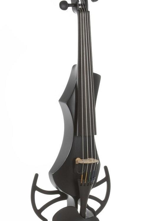 ViolinoelettricoNovita3.0