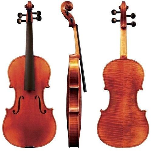 ViolinoMaestro41