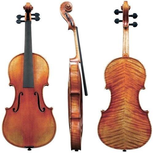 ViolinoMaestro56