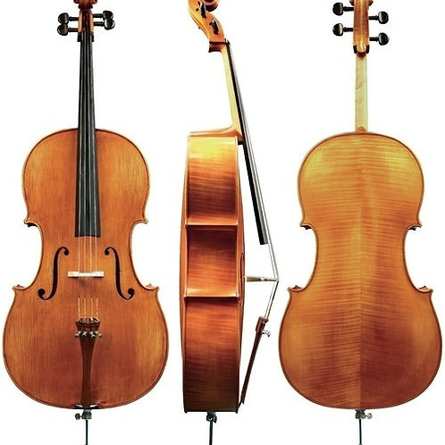 VioloncellodaconcertoGeorgWalther