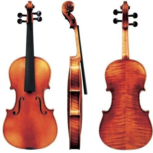 ViolinoMaestro6