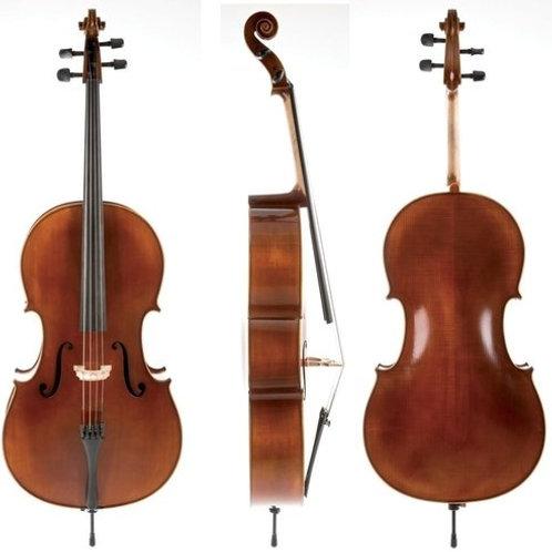CelloIdeale-VC2