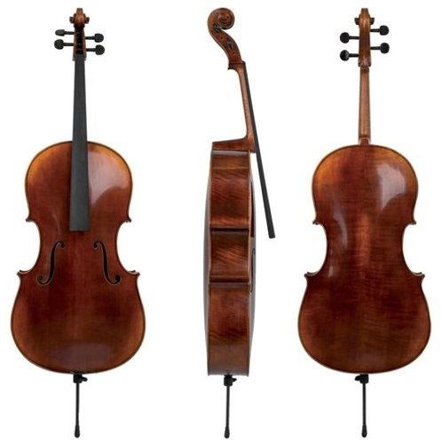 CelloMaestro6