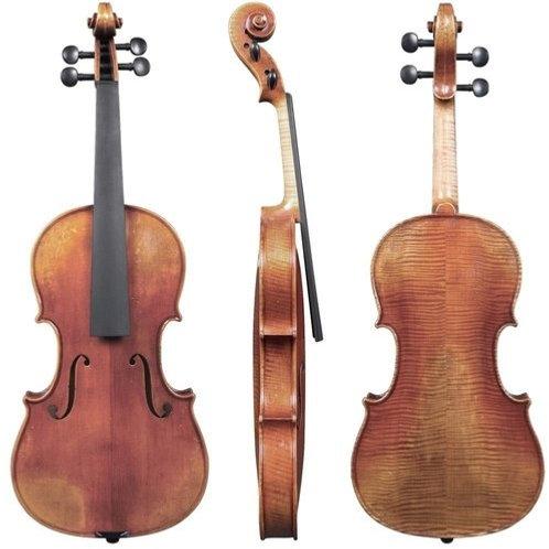ViolinoMaestro11