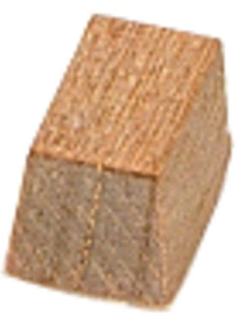 RicambiperarcoenasettoViolino