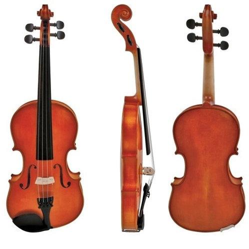 ViolinoAspiranteMarseille
