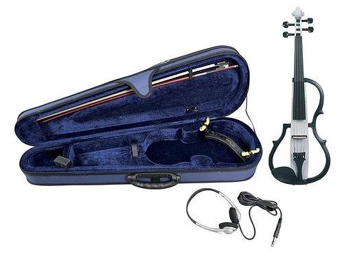 Violinoelettrico
