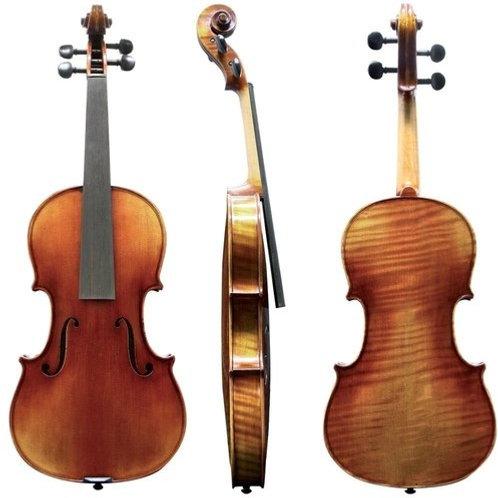 ViolinoMaestro51