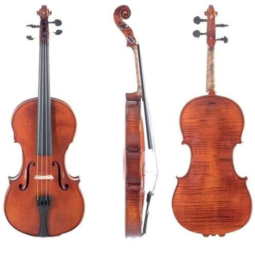 ViolinodaconcertoGeorgWalther
