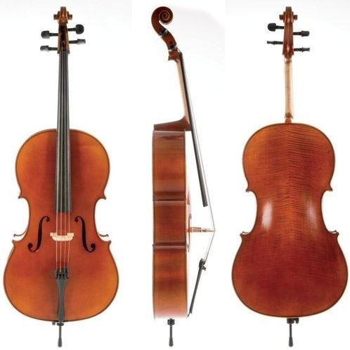 CelloAllegro-VC1