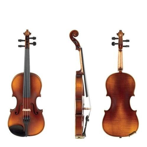 ViolinoAllegro-VL1