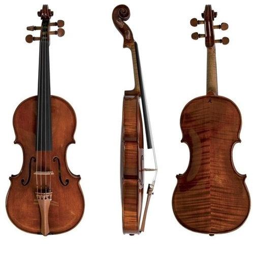 ViolinodasolistaMaster