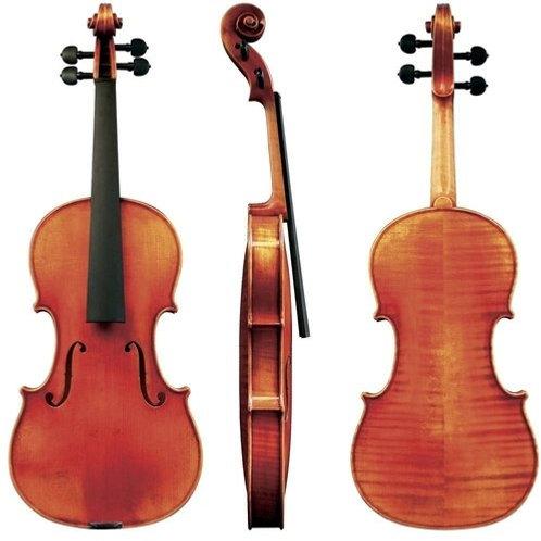 ViolinoMaestro46