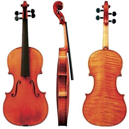 ViolinoMaestro71