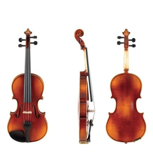 ViolinoIdeale-VL2