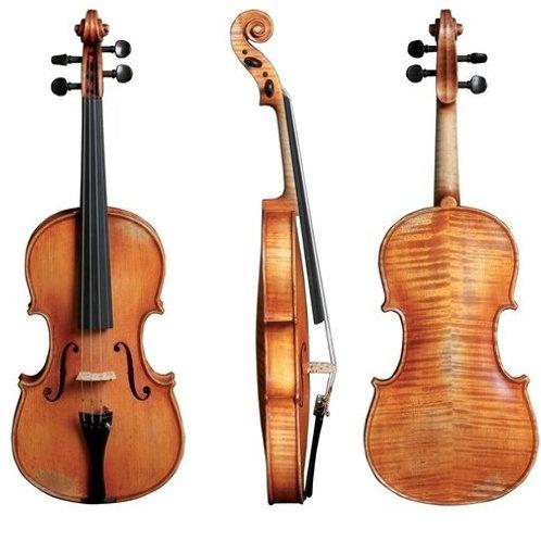 ViolinoGermania11